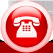 IKONA_TELEFON_1