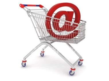 sklep-internetowy-grafika-hosting-domena-pewnosc-3-1261099